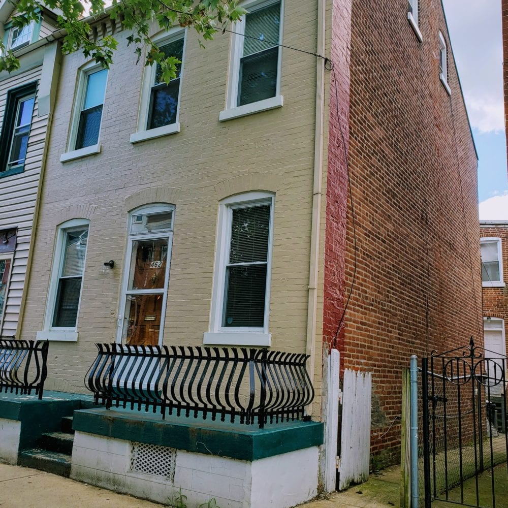 lancaster pa recovery houses sober living in lancaster pa
